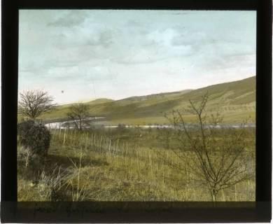 ARH NL Kageler 350, 1. Weltkrieg, Feste Haeseler a. d. Mosel, Frankreich, zwischen 1914/1918
