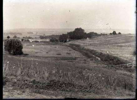 ARH NL Kageler 372, 1. Weltkrieg, Frankreich, zwischen 1914/1918