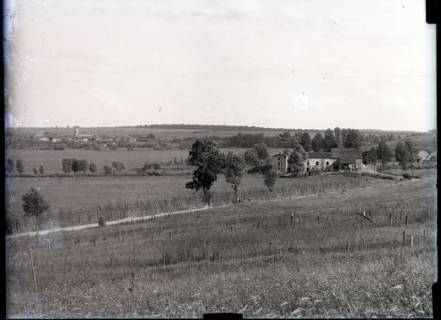 ARH NL Kageler 373, 1. Weltkrieg, Frankreich, zwischen 1914/1918