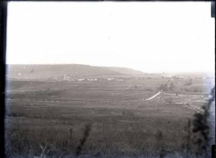 ARH NL Kageler 376, 1. Weltkrieg, Frankreich, zwischen 1914/1918
