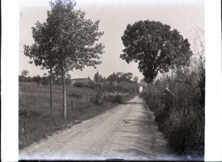 ARH NL Kageler 389, 1. Weltkrieg, Frankreich, zwischen 1914/1918
