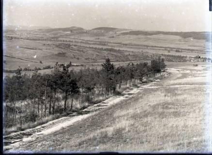 ARH NL Kageler 414, 1. Weltkrieg, Frankreich, zwischen 1914/1918