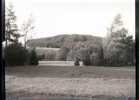 """ARH NL Kageler 448, """"Burgberg"""" des Gehrdener Berges, Gehrden, ohne Datum"""