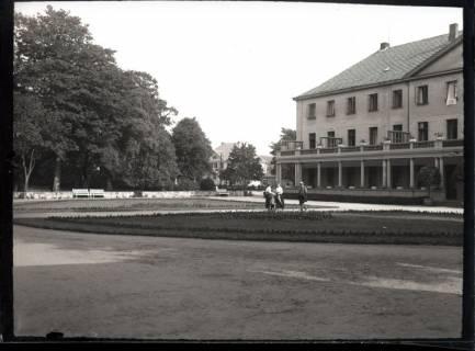 ARH NL Kageler 516, Kassel, 1913