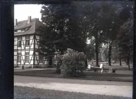 ARH NL Kageler 521, Kassel, 1913