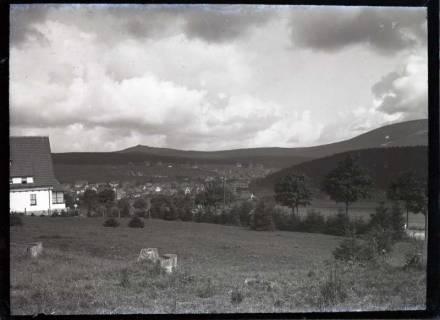 ARH NL Kageler 585, Braunlage, 1913