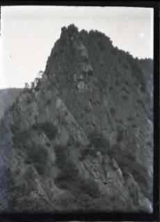 ARH NL Kageler 593, Roßtrappe, Bodetal, 1913