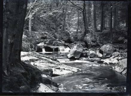 ARH NL Kageler 606, Untere Ilse, Ilsetal, 1913