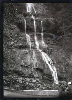 ARH NL Kageler 613, Romkerhaller Wasserfall, Goslar, 1913