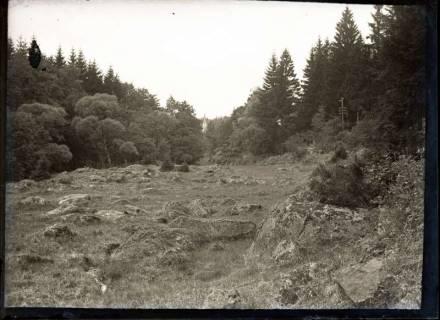 ARH NL Kageler 620, Elendtal, 1913