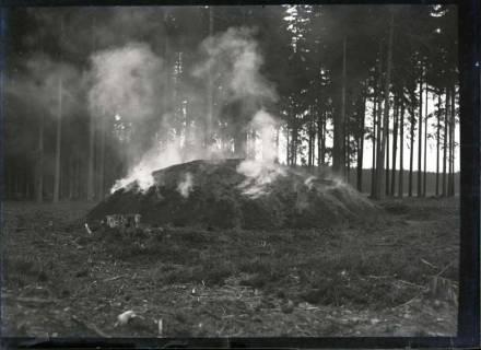 ARH NL Kageler 621, Meiler, Braunlage, 1913
