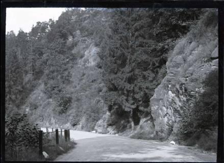 ARH NL Kageler 625, Selketal, Harz, 1913