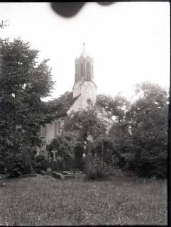 ARH NL Kageler 663, Kloster, Marienwerder, ohne Datum