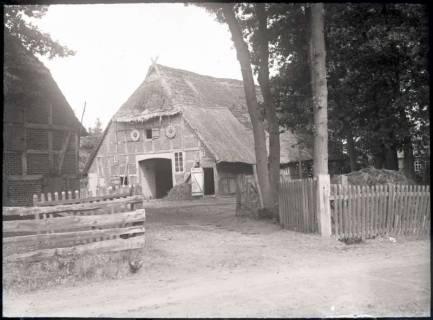 ARH NL Kageler 679, Bauernhof, ohne Datum