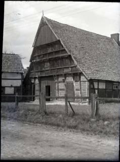 ARH NL Kageler 690, Fachwerkhof, ohne Datum