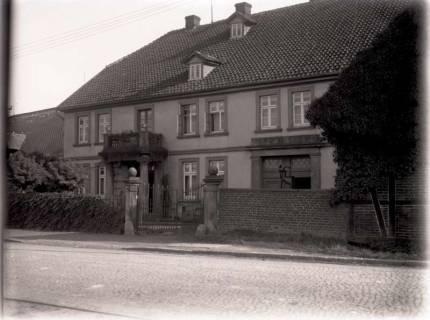 ARH NL Kageler 698, Hof Kölpe, Empelde, ohne Datum
