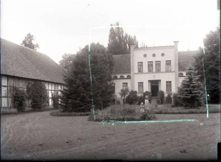 ARH NL Kageler 700, Gutshaus, Argestorf, ohne Datum