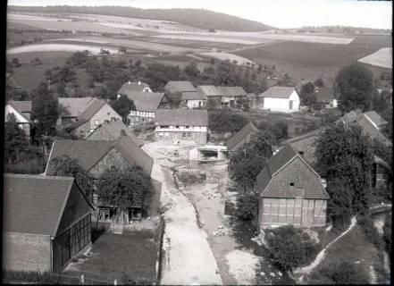 ARH NL Kageler 702, Ortsbild, ohne Datum
