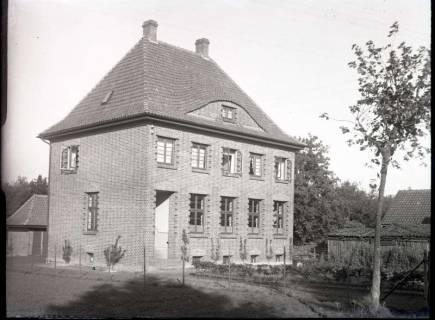 ARH NL Kageler 711, Schule, Wennigser Mark, ohne Datum