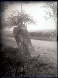 ARH NL Kageler 755, Kreuzstein, Northen, 1940