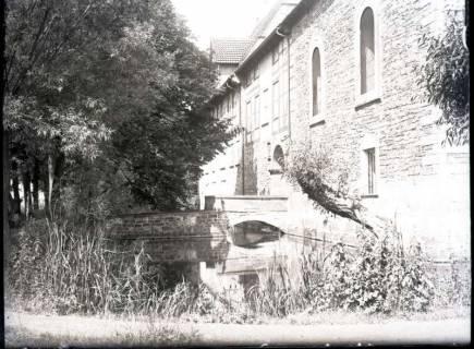 ARH NL Kageler 806, Rittergut, Großgoltern, 1940