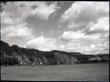 ARH NL Kageler 834, Steinmühle, Pegestorf, ohne Datum