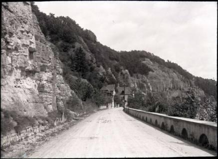 ARH NL Kageler 843, Steinmühle, Pegestorf, ohne Datum