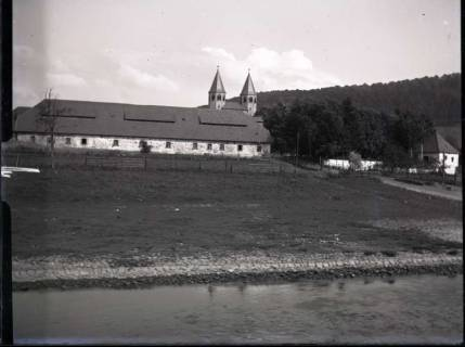 ARH NL Kageler 847, Bursfelde, ohne Datum