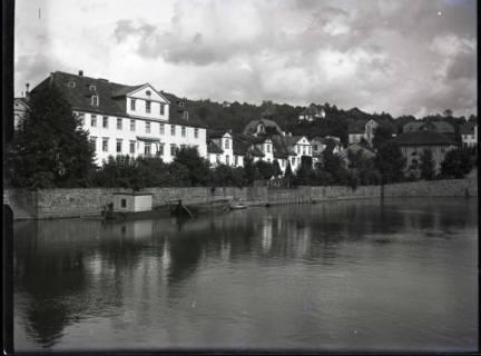 ARH NL Kageler 849, Bad Karlshafen, ohne Datum