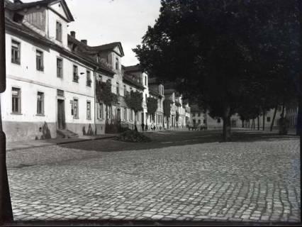 ARH NL Kageler 851, Bad Karlshafen, ohne Datum