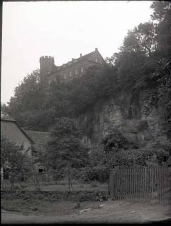 ARH NL Kageler 857, Burg, Herstelle, ohne Datum