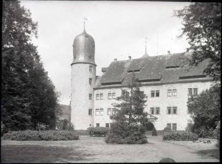 ARH NL Kageler 881, Wasserschloss Hehlen, Hehlen, ohne Datum