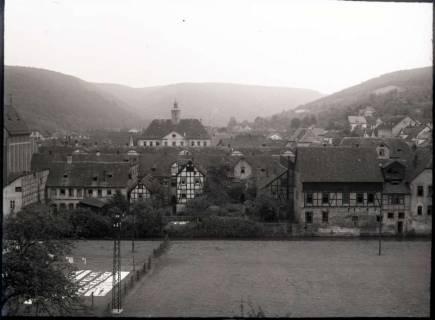 ARH NL Kageler 884, Bad Karlshafen, ohne Datum