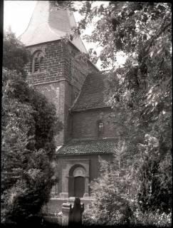 ARH NL Kageler 887, Kirche, Mandelsloh, 1913