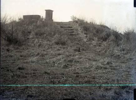 ARH NL Kageler 925, Holle-Denkmal, Gehrdener Berg, ohne Datum