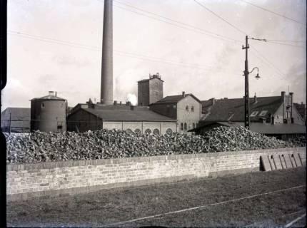 ARH NL Kageler 927, Zuckerfabrik, Gehrden, ohne Datum