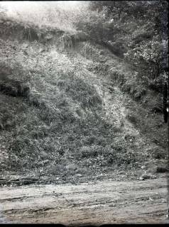 ARH NL Kageler 929, Lößhang, Gehrdener Berg, ohne Datum
