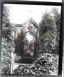 ARH NL Kageler 935, Magnus-Denkmal, Leveste, ohne Datum