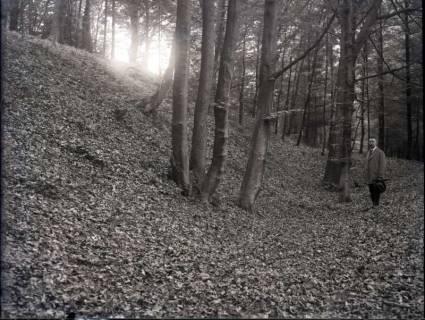 ARH NL Kageler 949, Bennigser Berg, Deister, ohne Datum
