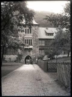 ARH NL Kageler 957, Schaumburg, Rinteln, ohne Datum