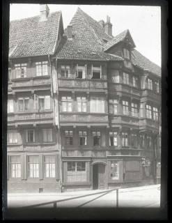 ARH NL Kageler 973, Hildesheim, ohne Datum