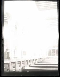 ARH NL Kageler 978, Kirche St. Godehard, Hildesheim, ohne Datum