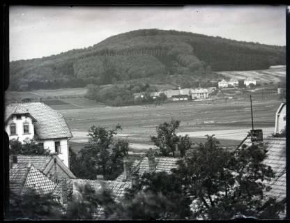 ARH NL Kageler 988, Benther Berg, ohne Datum