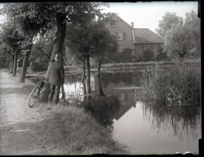 ARH NL Kageler 995, Teich, Großgoltern, ohne Datum