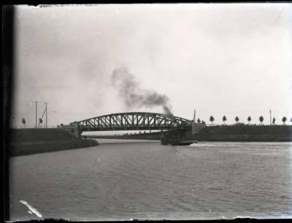 ARH NL Kageler 1002, Kanalbrücke, Seelze, ohne Datum