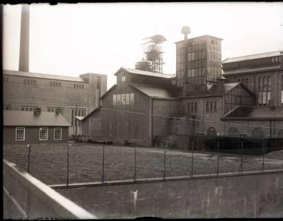 ARH NL Kageler 1010, Kalischacht, Ronnenberg, ohne Datum