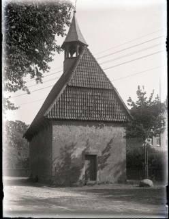 ARH NL Kageler 1019, Kapelle, Hemmingen, ohne Datum
