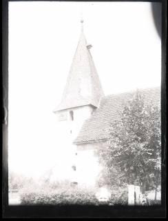 ARH NL Kageler 1025, Kirche, Engelbostel, ohne Datum