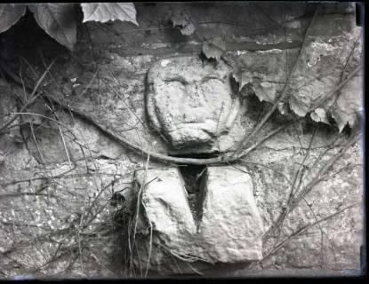 ARH NL Kageler 1057, Osterwald?, ohne Datum