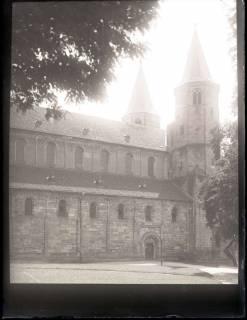 ARH NL Kageler 1076, Kirche, Hildesheim, ohne Datum
